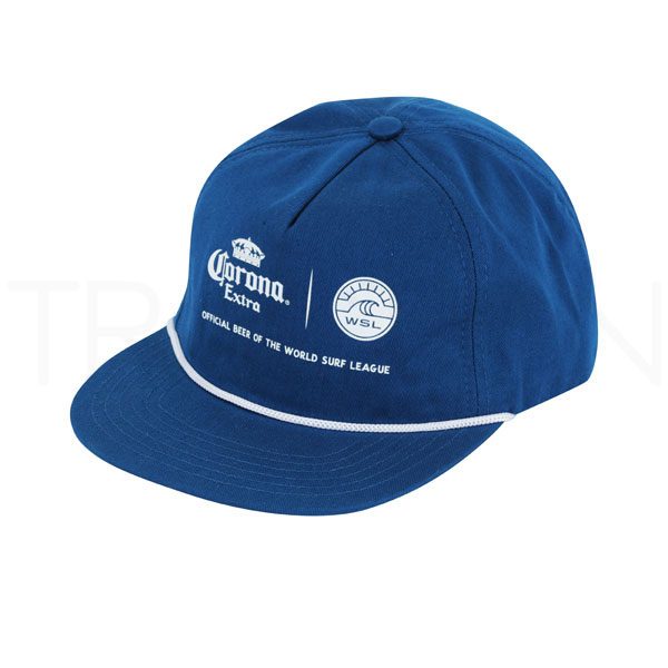 Event Merchandise - Corona WSL