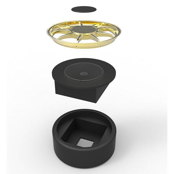 bespoke-products-jim-beam-tyre-speaker-render
