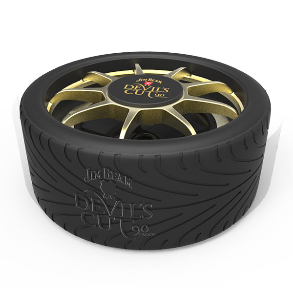 bespoke-products-jim-beam-tyre-speaker-render1