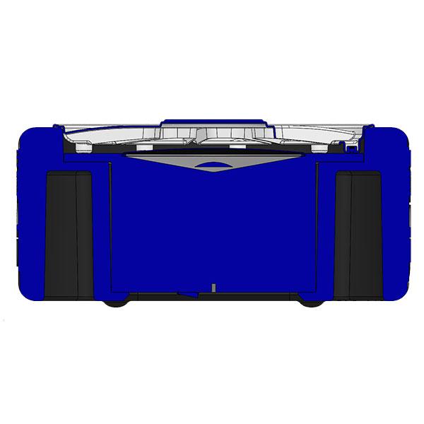 bespoke-products-jim-beam-tyre-speaker-tech