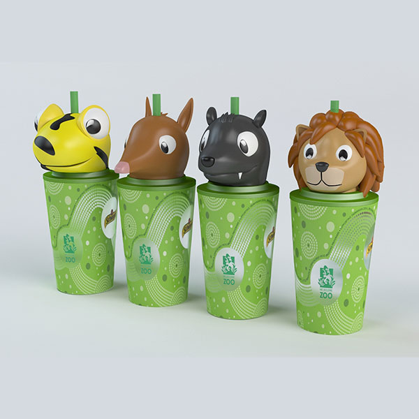 bespoke-products-zoo-cups-render