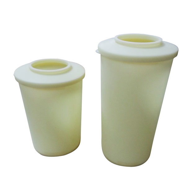 bespoke-products-zoo-cups-sample-cup